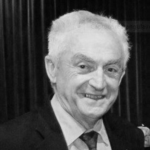 Jacques Humbert