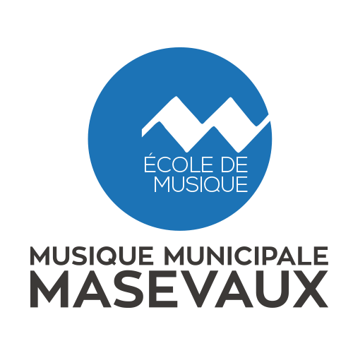 Association Musicale dans la vallée de la Doller