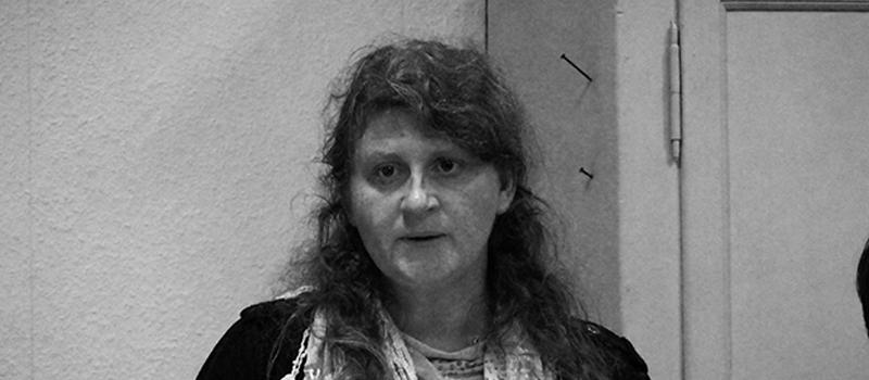 Claire FREITAG