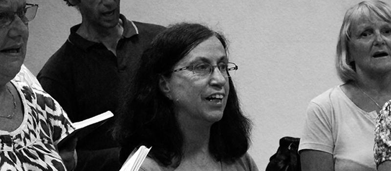 Liliane KAHN
