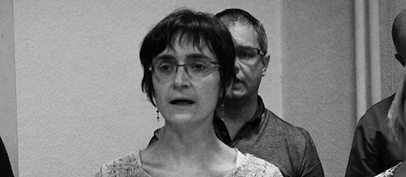 ZULIANI-HUMBERT Catherine