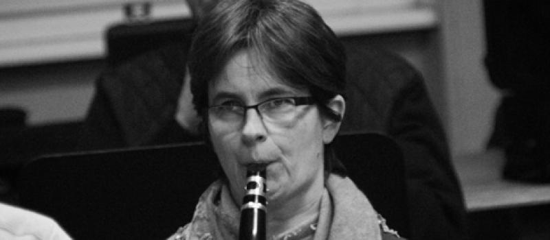 clarinette 2