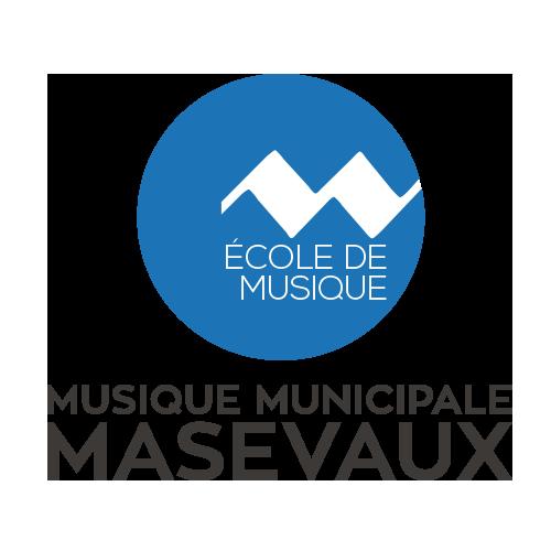 header ecoledemusique